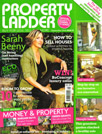 COVER Property Ladder