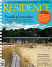 COVER Residence