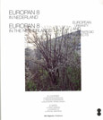 european_urbanity_strategic_projects_COVER