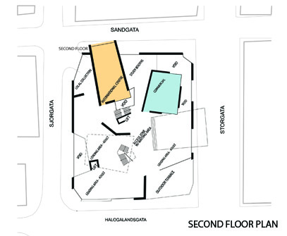 8 SF plan LARGE